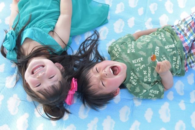 「子供 笑顔」の画像検索結果