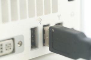 PC-USB